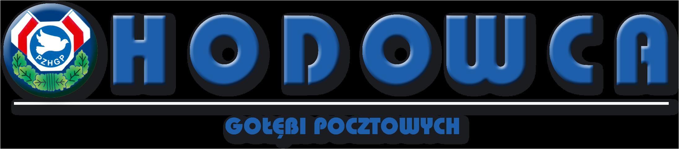 Strona główna gazety Hodowca PZHGP
